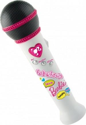 microfono-barbie