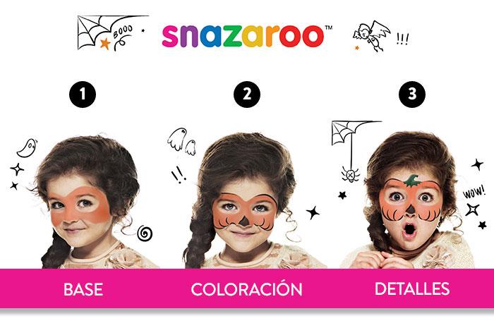 pasos_calabaza