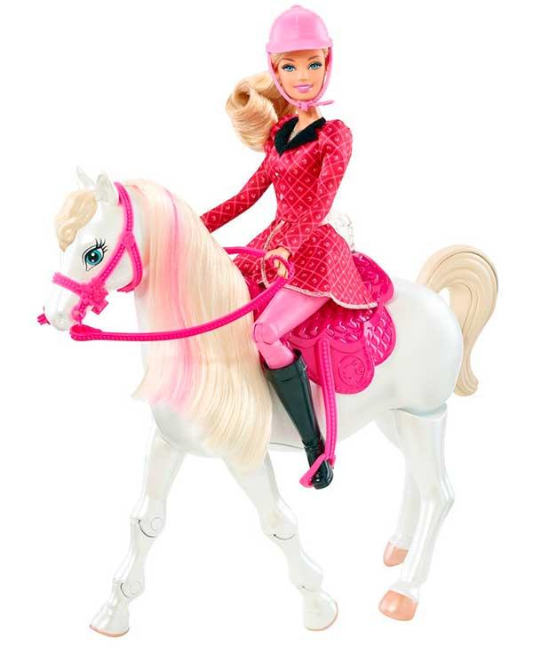 Barbie_Aventura_de_Caballos