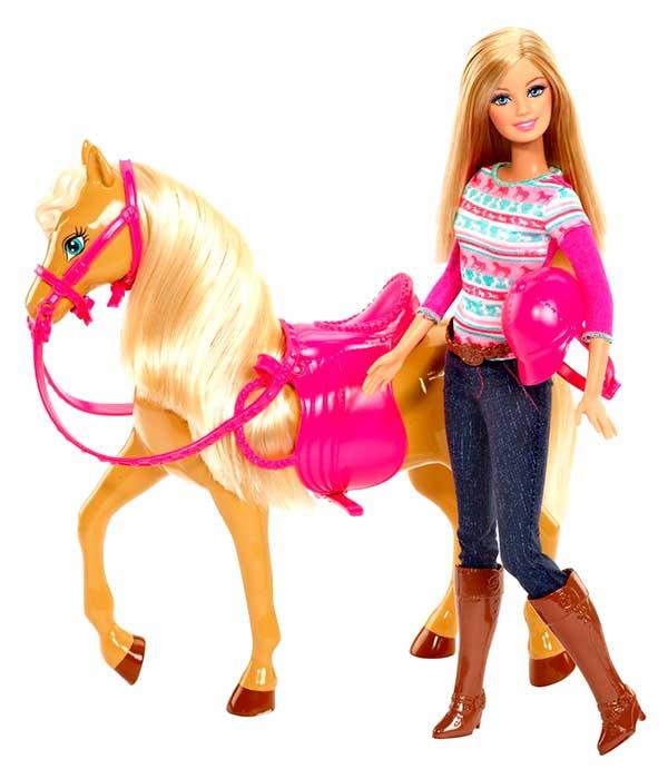 Barbie_y_su_caballo