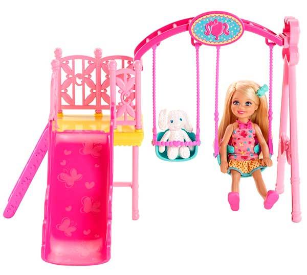 Columpio_De_Chelsea_Barbie