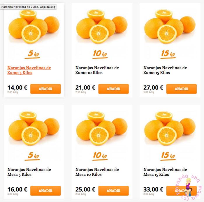 caja-la-mejor-naranja