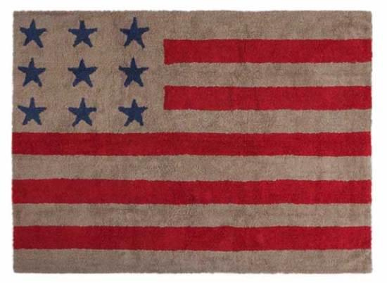 alfombra_bandera_americana