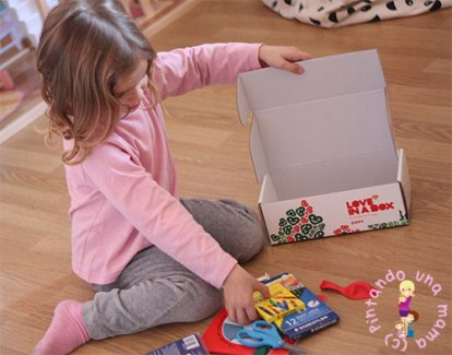 caja-solidaria-loveinabox-zippy