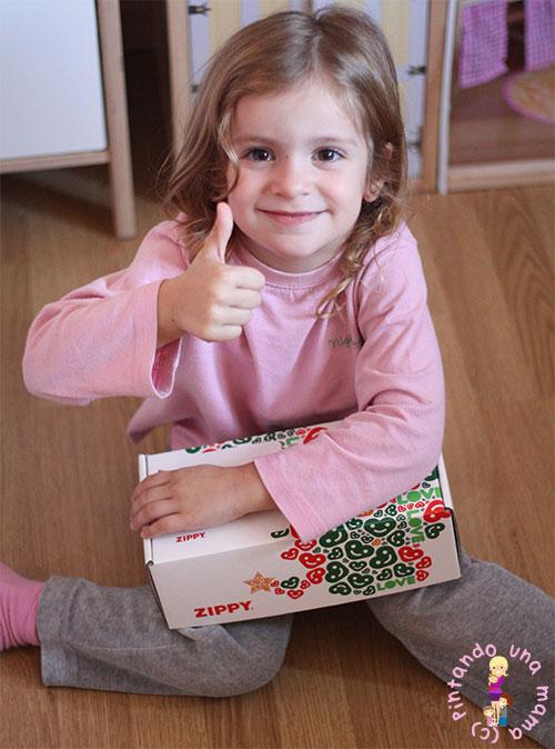 cajas-loveinabox-zippy