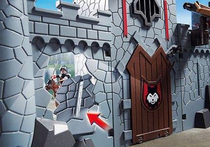 castillo-maletin-baron-negro-playmobil