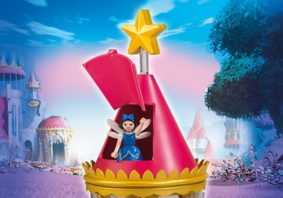 flor-musical-playmobil-twinkle