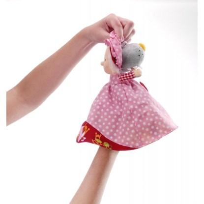 juguete-marioneta-reversible-caperucita-roja