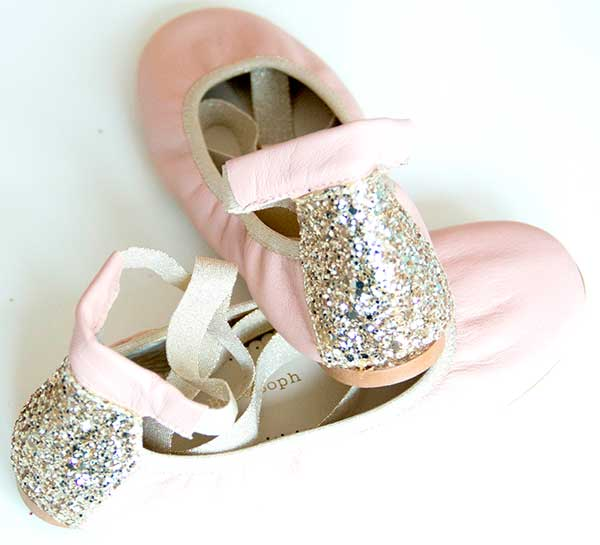 bailarinas_para_ninas_y_mamas