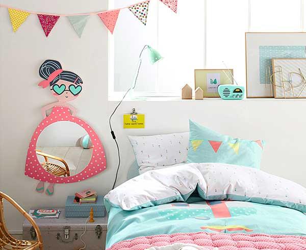 Dormitorio_nina_jovencita