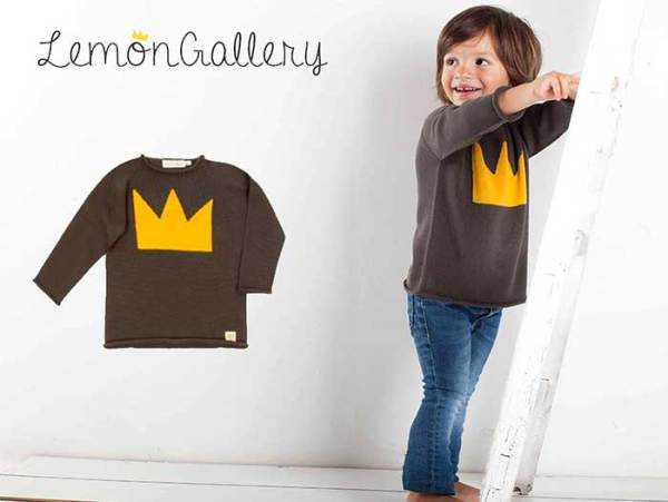 Ropa-Ideal-para-Ninos-Lemon-Gallery-Kids