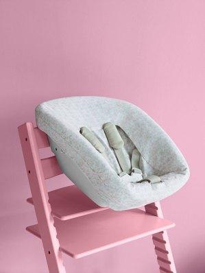 Tripp-Trapp-silla-Pink-bebe