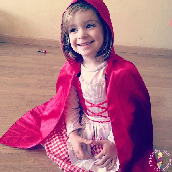 disfraz-caperucita-roja-imaginarium
