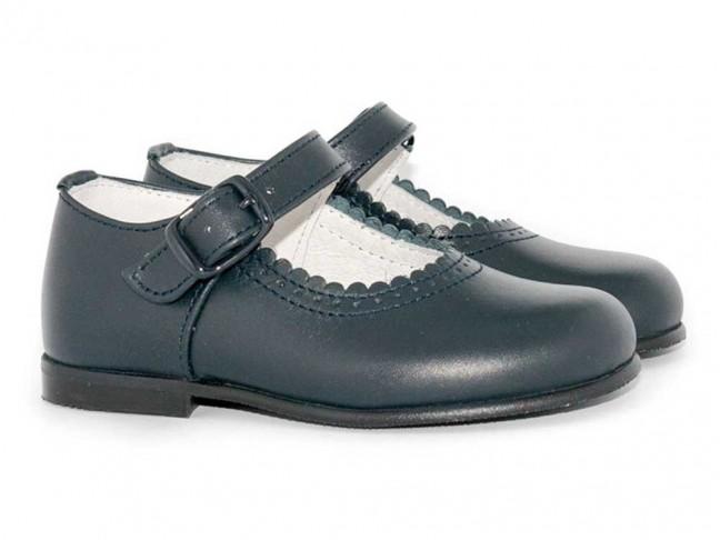 Minishoes, Zapatos de Calidad para Niños