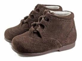 zapatos-inglesitos-bota-nino-nina-piel-ante