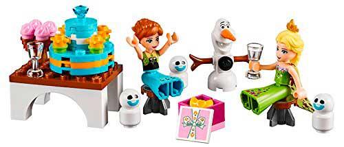 Lego_Princesas