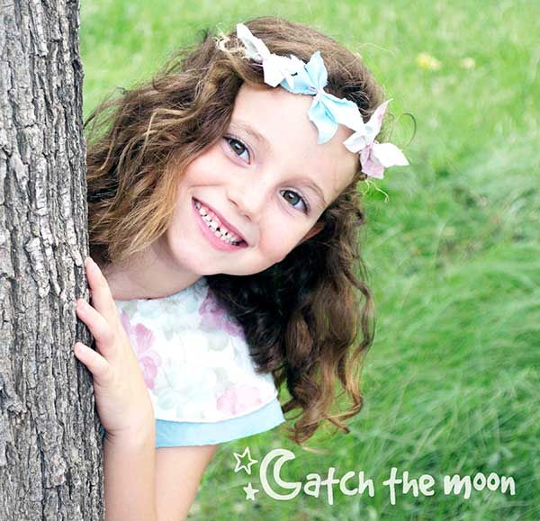 Moda_infantil_Catch_The_Moon