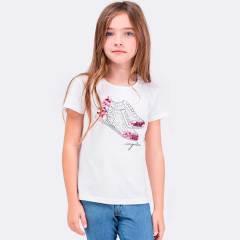 Conguitos Moda Infantil y Calzado Ideales