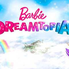 Barbie™ Dreamtopia