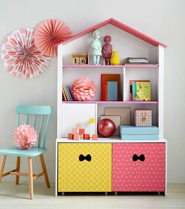 Lujoso muebles de maternidad composici n muebles para for Todo en muebles