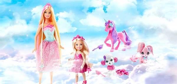 Tu-propio-Cuento-con-Barbie-Dreamtopia