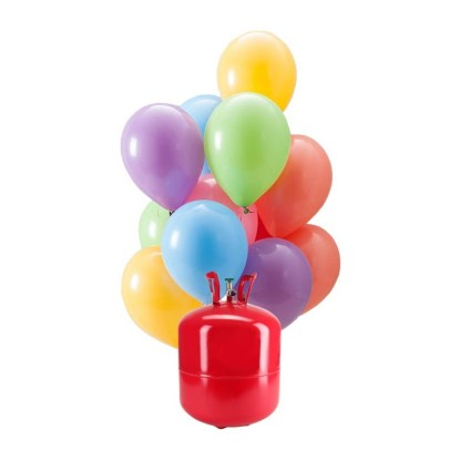 bombona-de-helio-maxi-50-globos-pastel