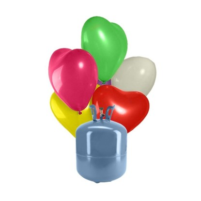 botella-de-helio-30-globos-corazon