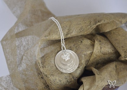 joya-plata-collar