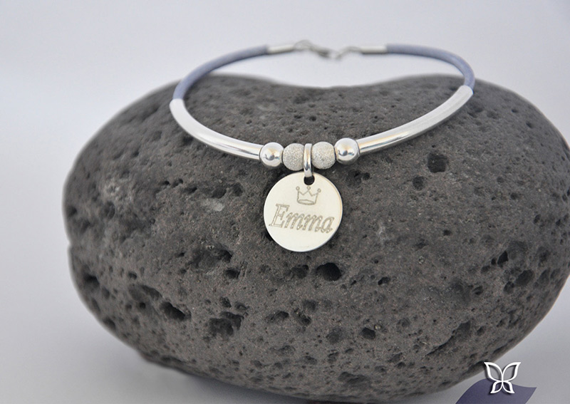kirema-joyas-plata