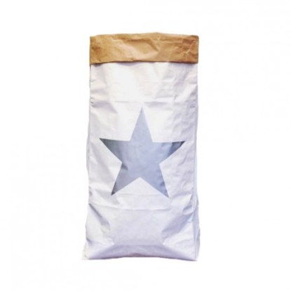 saco-be-nized-bags-estrella-plata