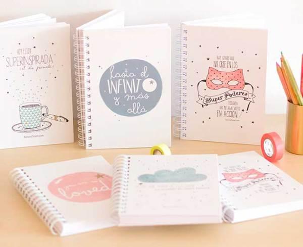 Cuadernos-para-Regalar-de-Belandsoph