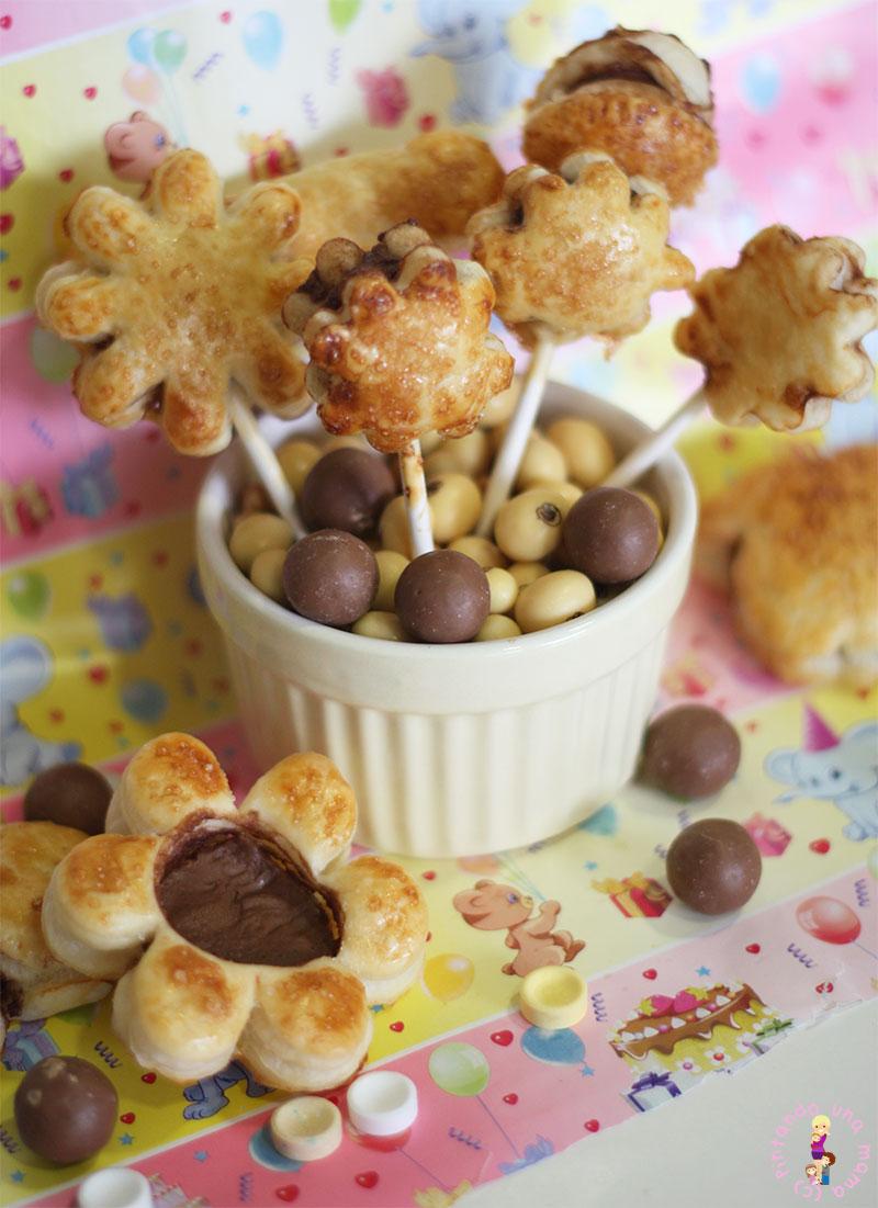 piruletas-de-hojaldre-rellenas-chocolate
