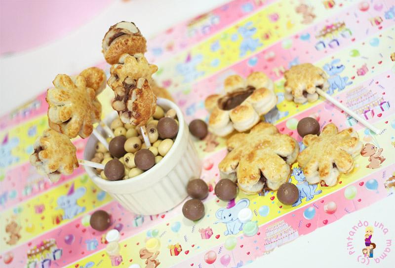 piruletas-galletas-hojaldre