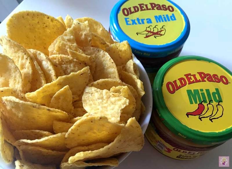 Salsas_Old_el_Paso