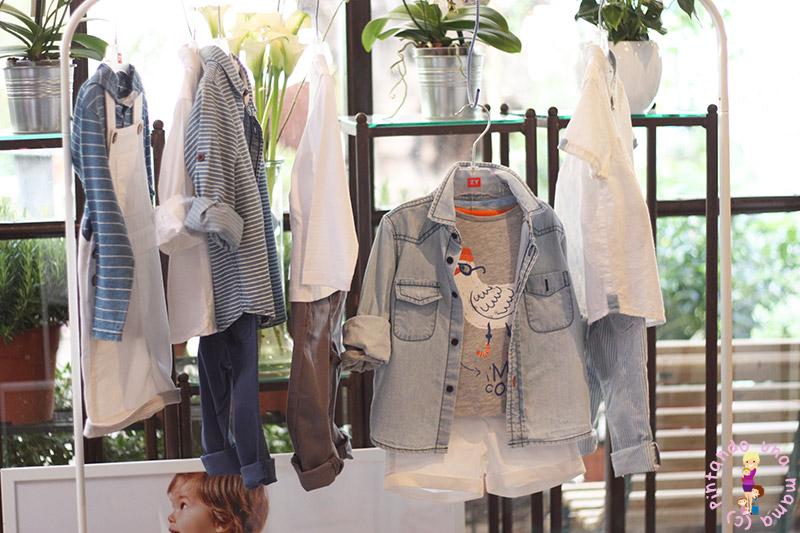 coleccion-verano-nino-zippy
