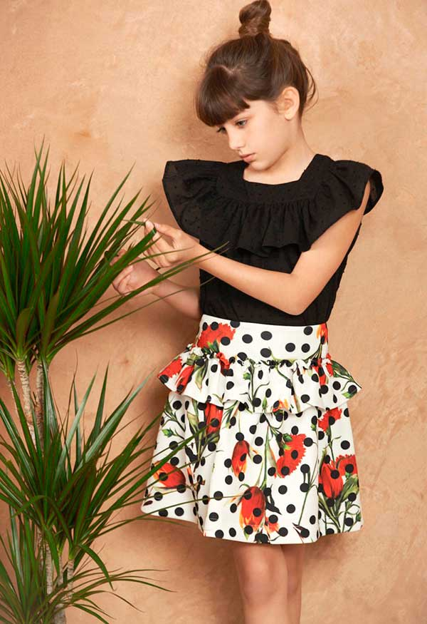 moda_infantil