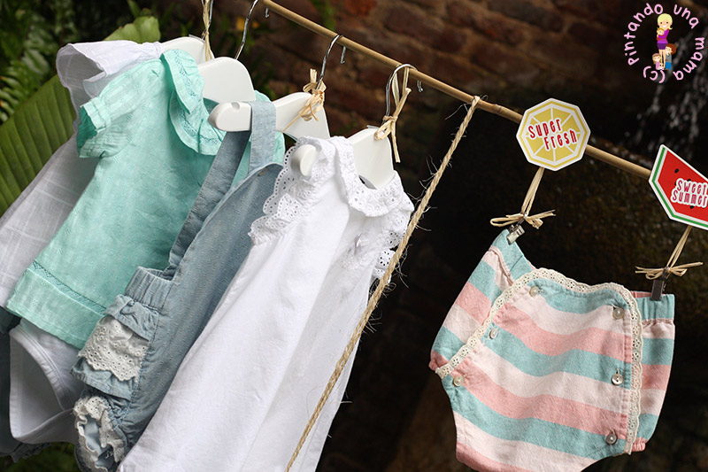ropa-verano-ninas-zippy