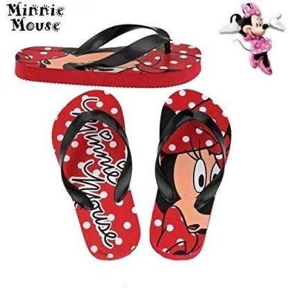 sandalias-minnie-dedo