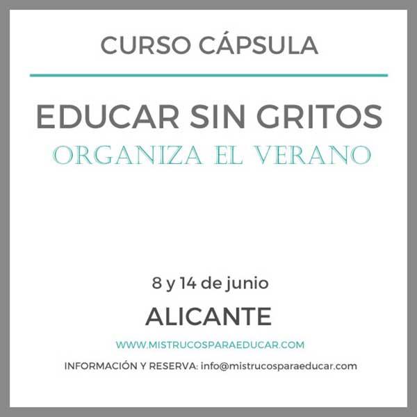 Curso_mis_trucos_para_educar