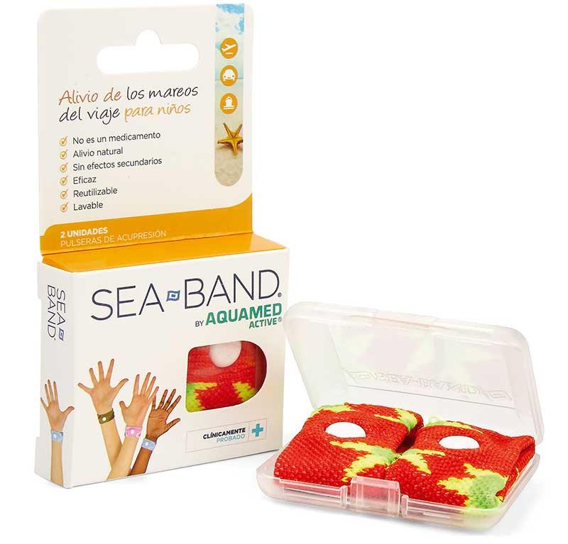 Sea_Band_Aquamed_Active