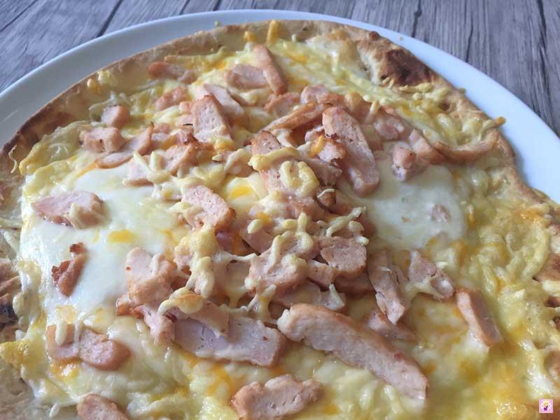 Torta_de_Trigo_Italiamo_con_queso_y_pollo