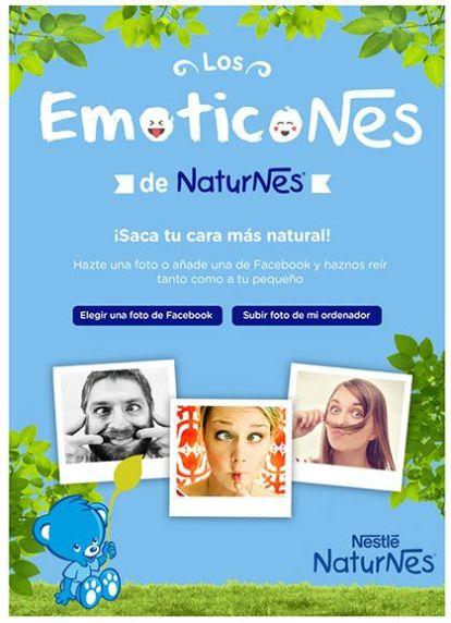 app-emoticones-naturnes