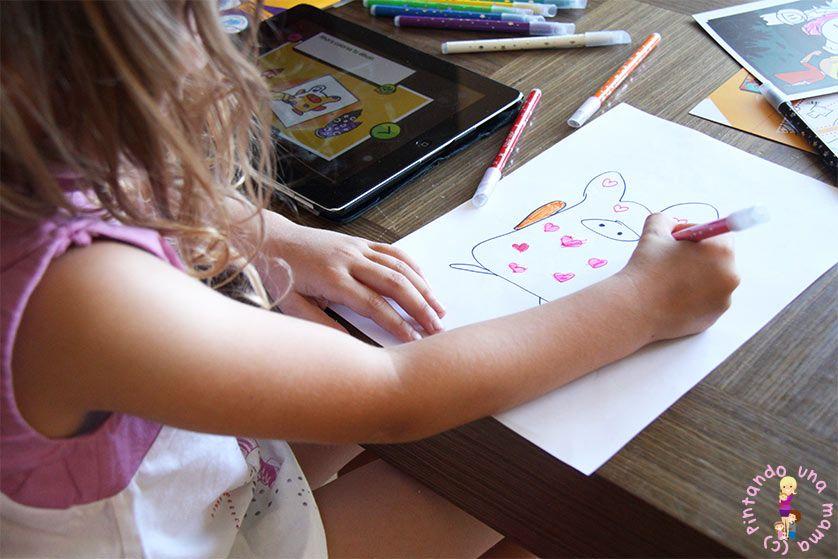 app-gratuita-para-dibujar