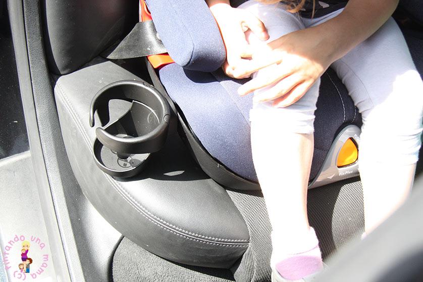 posavasos-silla-coche