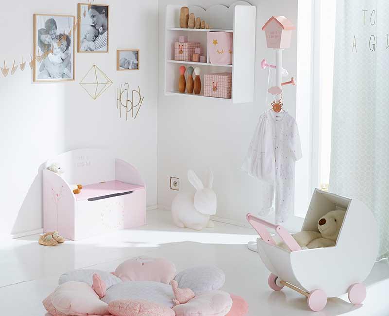 decoracion_bebe