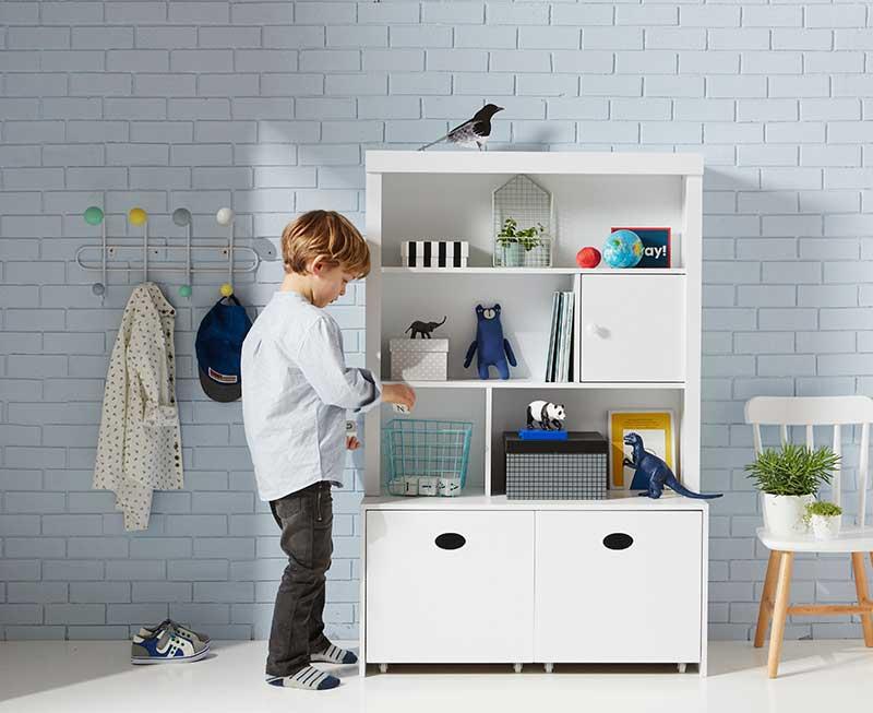 mobiliario_kids