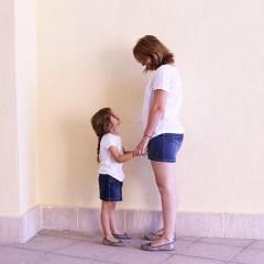 Cosas por las que una madre no debería sentirse culpable
