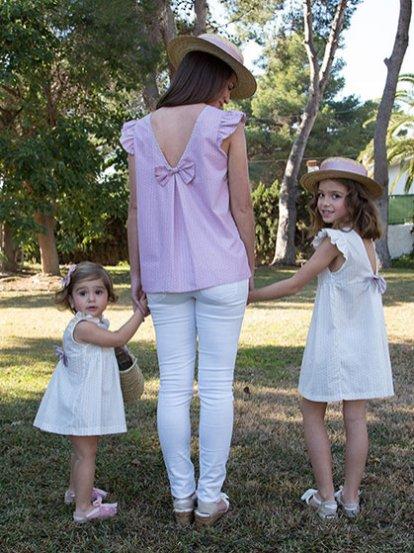 vestido-estrellas-mama-hijas