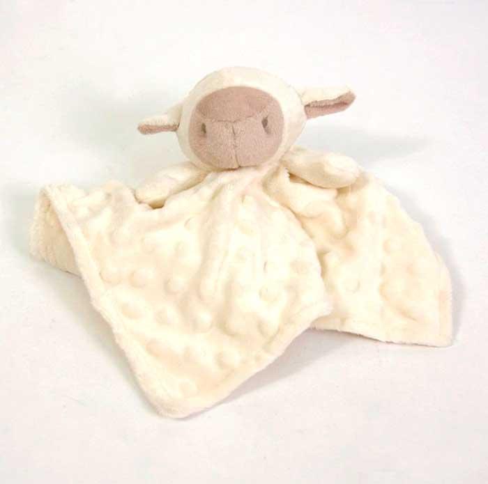 doudous-oveja-munequitos-bebe