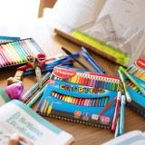 Elegir las Mochilas Escolares y el Material para la Vuelta al Cole